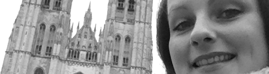 Jacqueline Bohrmann &#8211;<br />Leibniz-Stipendium 2013
